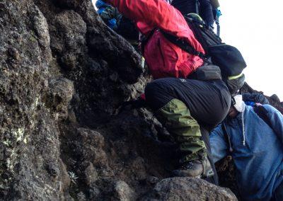 Kilimanjaro-99