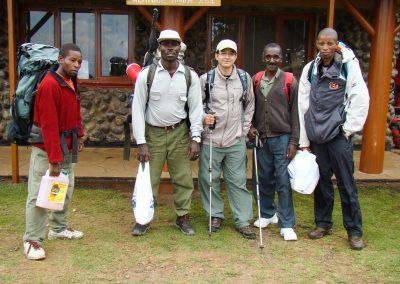Mount Kenya-10