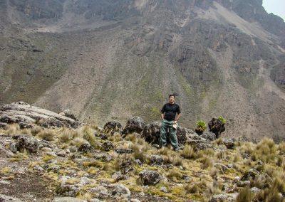 Mount Kenya-102
