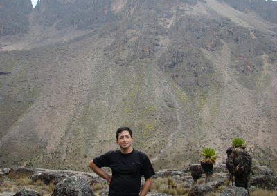 Mount Kenya-104