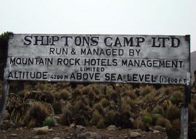 Mount Kenya-106