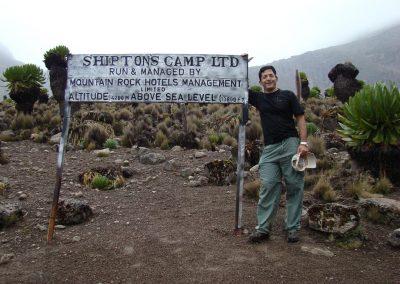Mount Kenya-107
