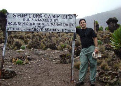 Mount Kenya-108