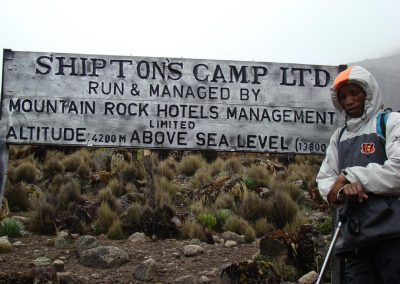 Mount Kenya-109