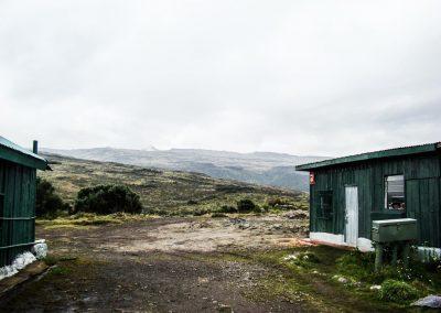 Mount Kenya-11
