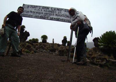 Mount Kenya-110