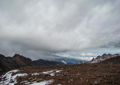 Mount Kenya-112
