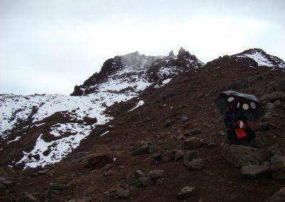 Mount Kenya-113