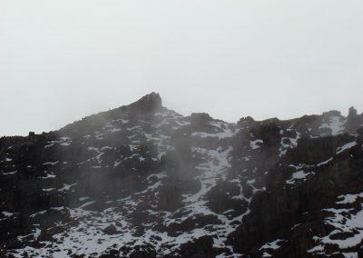Mount Kenya-115