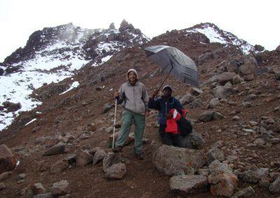 Mount Kenya-116
