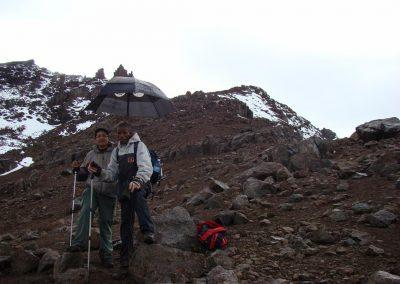 Mount Kenya-117