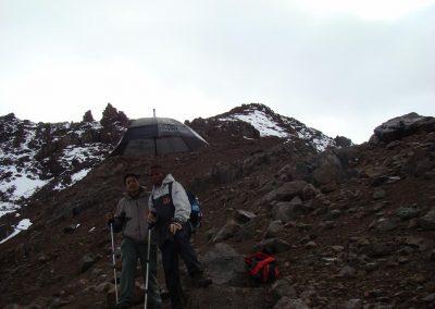 Mount Kenya-118