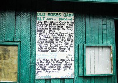 Mount Kenya-12