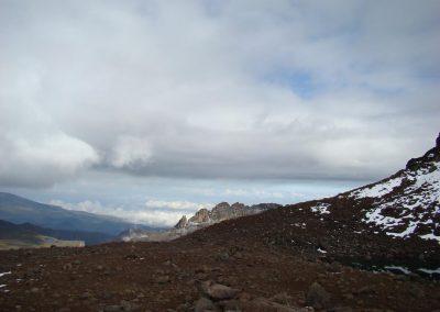 Mount Kenya-120