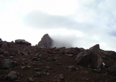 Mount Kenya-121