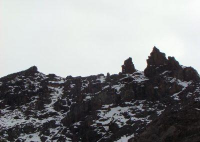 Mount Kenya-123