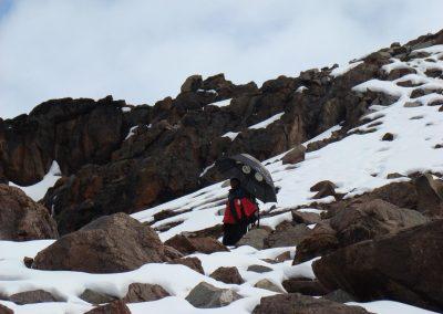 Mount Kenya-124