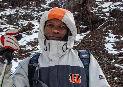 Mount Kenya-125