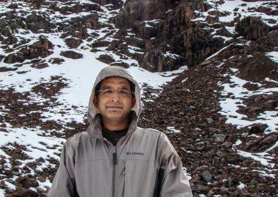 Mount Kenya-126