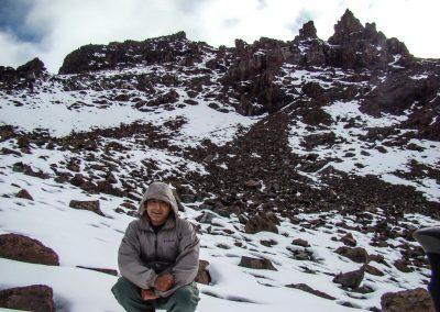Mount Kenya-127