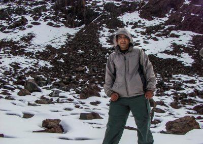 Mount Kenya-128