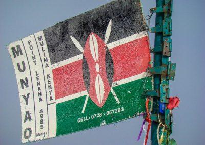 Mount Kenya-129