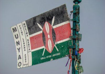 Mount Kenya-130