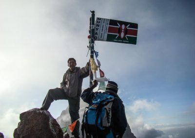 Mount Kenya-131