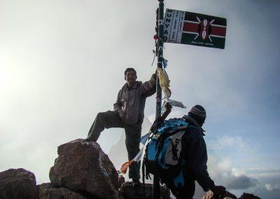 Mount Kenya-132