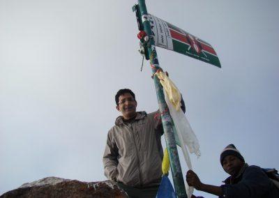Mount Kenya-133