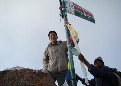 Mount Kenya-134