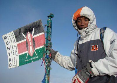 Mount Kenya-135