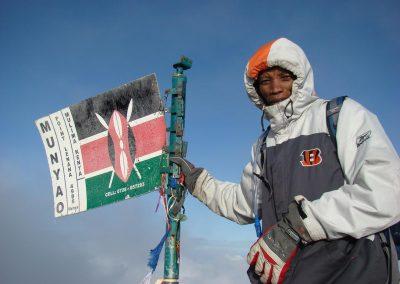 Mount Kenya-136