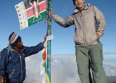 Mount Kenya-139