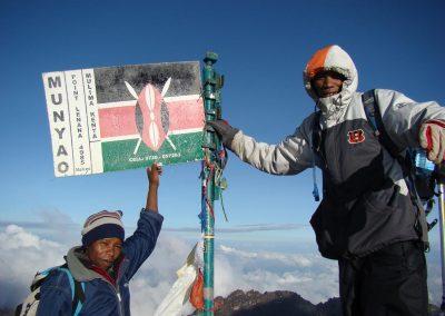 Mount Kenya-141