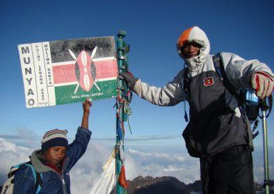 Mount Kenya-142