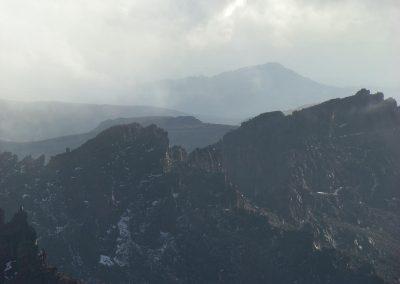 Mount Kenya-145
