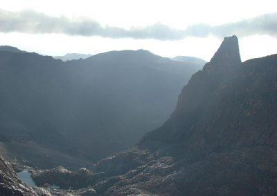 Mount Kenya-146