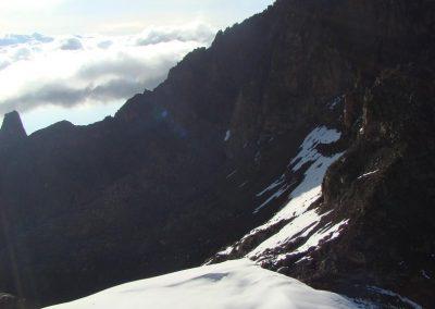 Mount Kenya-147