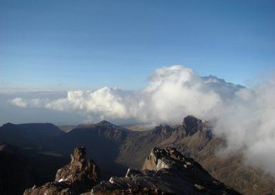 Mount Kenya-148