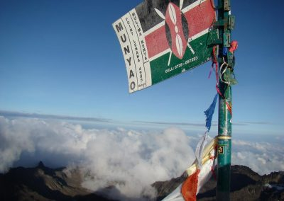 Mount Kenya-149
