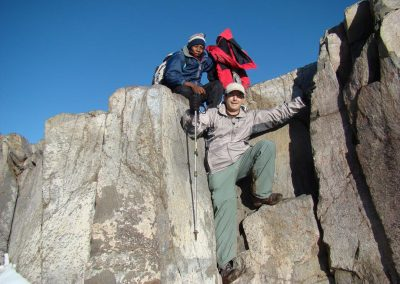 Mount Kenya-150