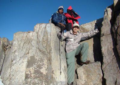 Mount Kenya-151