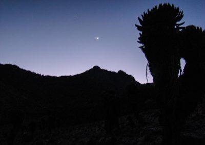 Mount Kenya-152