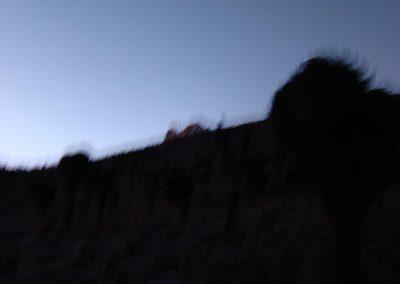 Mount Kenya-153