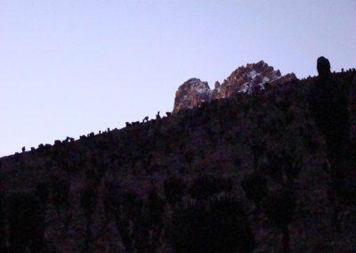 Mount Kenya-155