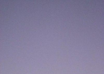 Mount Kenya-156
