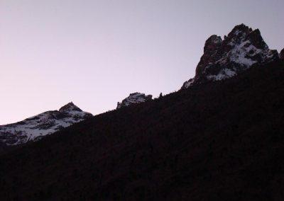 Mount Kenya-157