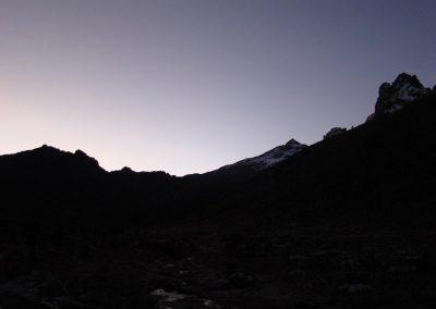 Mount Kenya-158