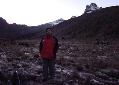 Mount Kenya-159